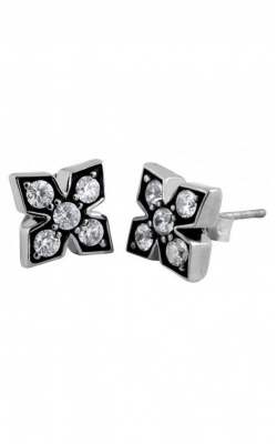 King Baby Studio Earrings Earring Q60-5879W product image