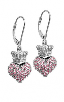 King Baby Studio Earrings Earring Q60-7020 product image