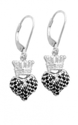 King Baby Studio Earrings Earring Q60-8020 product image