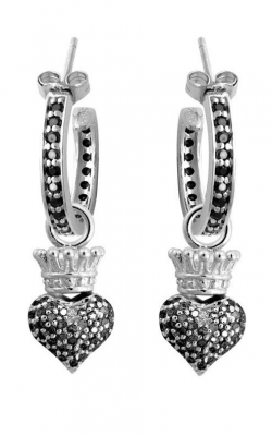 King Baby Studio Earrings Earring Q60-8053 product image