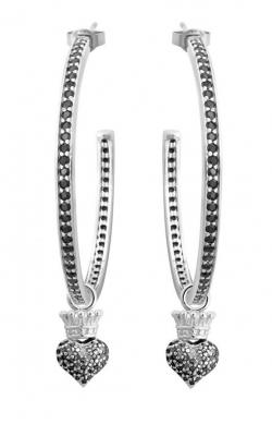 King Baby Studio Earrings Earring Q60-8057 product image