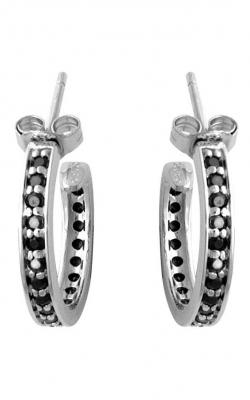 King Baby Studio Earrings Earring Q60-9001B product image