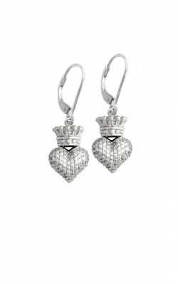 King Baby Studio Earrings Earring Q60-9020 product image