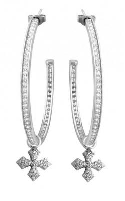 King Baby Studio Earrings Earring Q60-9056 product image