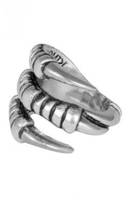 King Baby Studio Fashion ring K20-5717-6 product image
