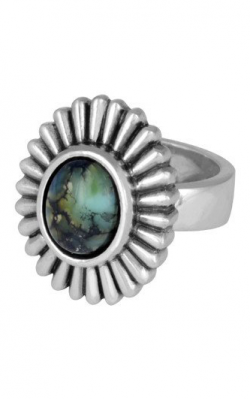 King Baby Studio Fashion ring K20-5727-6 product image