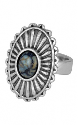 King Baby Studio Fashion ring K20-5728-6 product image
