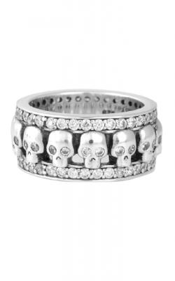 King Baby Studio Fashion ring K20-5897-6 product image