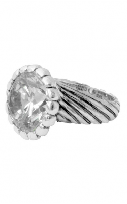 King Baby Studio Fashion ring K20-5928-6 product image