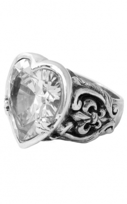 King Baby Studio Fashion ring K20-5930-6 product image