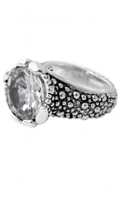 King Baby Studio Fashion ring K20-5931-6 product image