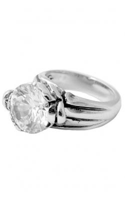 King Baby Studio Fashion Rings Fashion ring K20-5932-6 product image