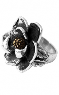 King Baby Studio Fashion ring K20-5938-6 product image