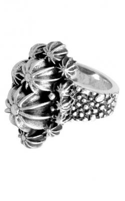King Baby Studio Fashion ring K20-5939-6 product image