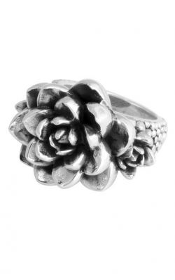 King Baby Studio Fashion ring K20-5942-6 product image