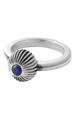 King Baby Studio Fashion ring K20-5945S-6 product image