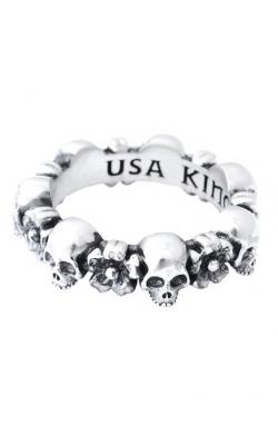 King Baby Studio Fashion ring  K20-5954-5 product image