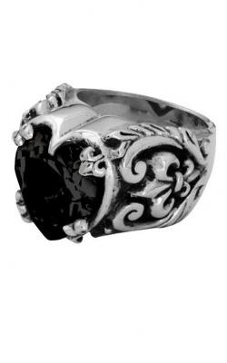 King Baby Studio Fashion Rings Fashion ring Q20-5032C-6 product image