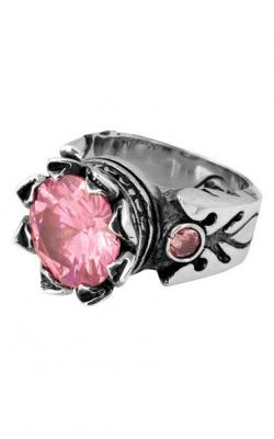 King Baby Studio Fashion Rings Fashion ring Q20-9044R-6 product image