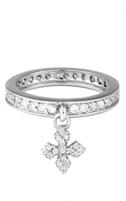 King Baby Studio Fashion Rings Fashion ring Q20-9204-7 product image