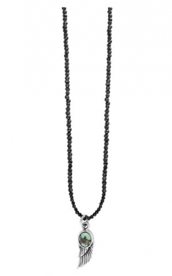 King Baby Studio Necklace K10-5343 product image