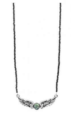 King Baby Studio Necklace K51-5506 product image