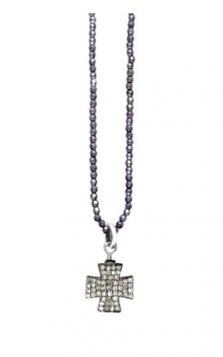 King Baby Studio Necklace K56-5111 product image