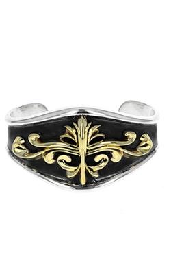 Men's Bracelets's image