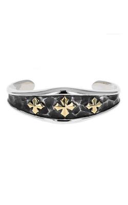 King Baby Studio Bracelet K40-6504 product image