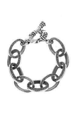 King Baby Studio Bracelet K42-6004 product image