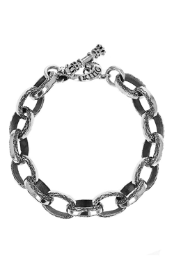King Baby Studio Bracelet K42-6002 product image
