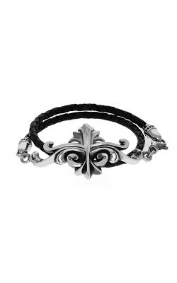 King Baby Studio Bracelet K42-6001 product image
