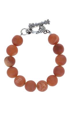 King Baby Studio Bracelet K42-5156 product image