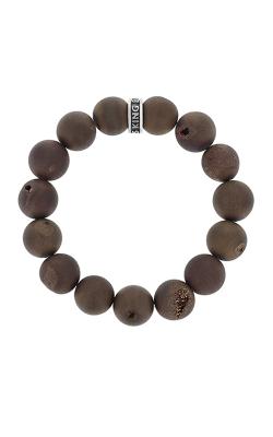 King Baby Studio Bracelet K40-5804 product image