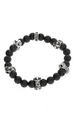 King Baby Studio Bracelet K42-6006 product image