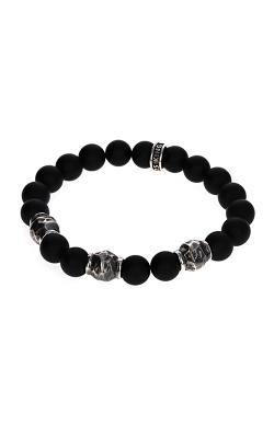 King Baby Studio Bracelet K42-6008 product image