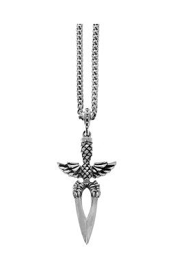 Men's Necklaces's image