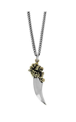 King Baby Studio Necklace K10-6504 product image