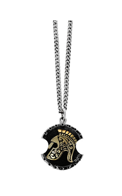 King Baby Studio Necklace K10-9203 product image