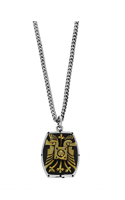 King Baby Studio Necklace K10-9202 product image