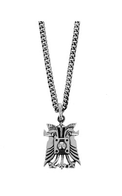 King Baby Studio Necklace K10-6509 product image