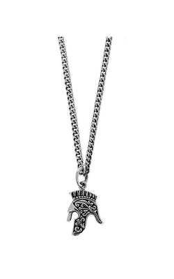 King Baby Studio Necklace K10-6508 product image
