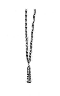 King Baby Studio Necklace K10-6507 product image