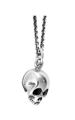 King Baby Studio Necklace K10-5476 product image