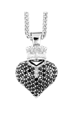 King Baby Studio Necklace Q10-8072 product image