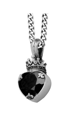 King Baby Studio Necklace Q10-9044E product image