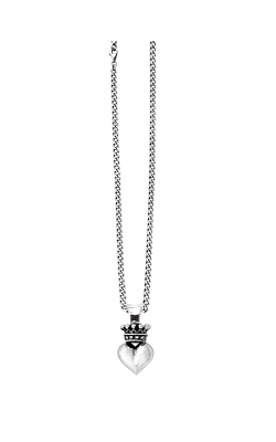 King Baby Studio Necklace K10-5071 product image
