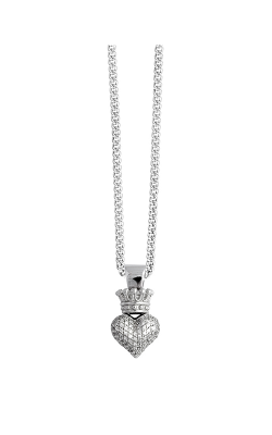 King Baby Studio Necklace Q10-9071 product image