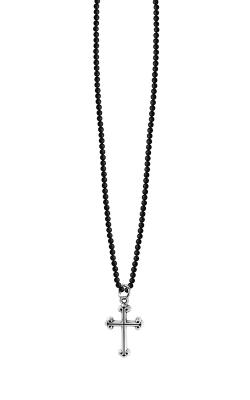 King Baby Studio Necklace K56-5091 product image