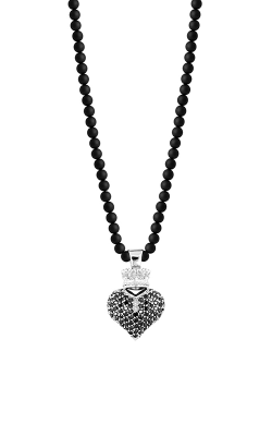 King Baby Studio Necklace Q52-5045 product image